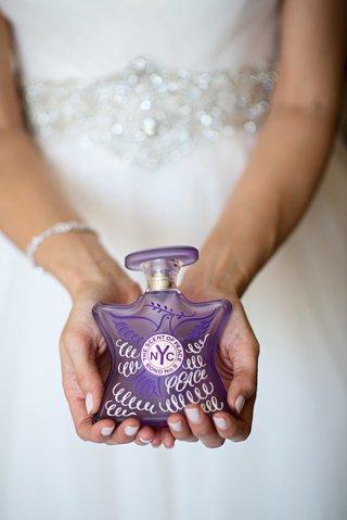 the-scent-of-peace-nyc-bond-no-9-eau-de-parfum