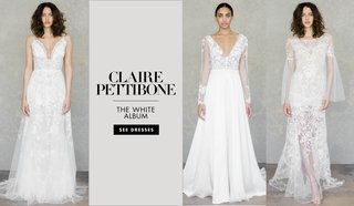 claire-pettibone-wedding-dresses-spring-2019-the-white-album-couture-and-romantique-wedding-dresses