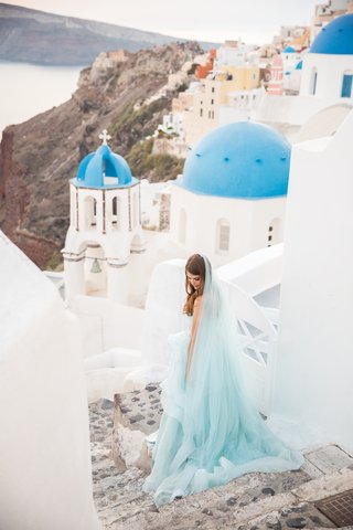 santorini-greece-wedding