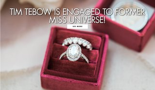 you-have-to-see-her-stunning-engagement-ring