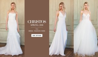 christos-spring-2018-bridal-collection-wedding-dresses-amsale-collection