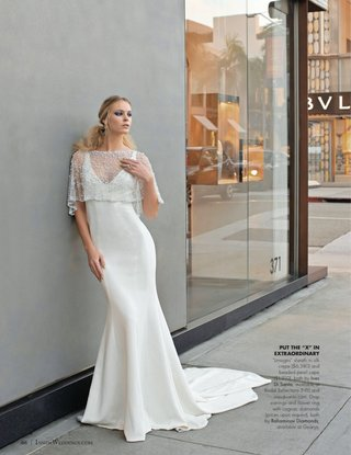 beverly-hills-fashion-editorial-ines-di-santo-wedding-dress