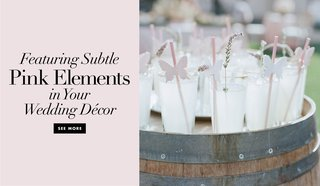 featuring-subtle-pink-elements-in-your-wedding-decorations
