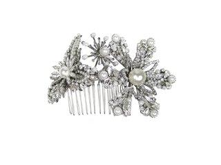 erickson-beamon-for-marchesa-accessories