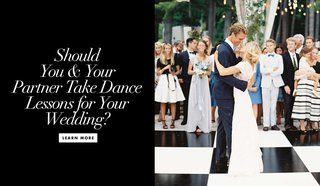 should-you-and-your-partner-take-dance-lessons-for-your-wedding-reception