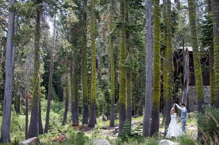 bride-and-groom-morning-after-session-at-sugarbowl-lodge-lake-tahoe-nv