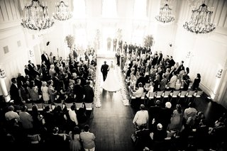 wedding-ceremony-in-a-hall-of-the-peninsula-gold-country-club-san-mateo-ca