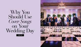 why-you-should-use-cover-songs-for-your-wedding