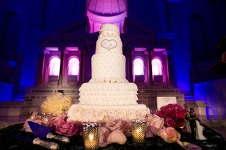 amena-jefferson-and-brandon-mebanes-wedding-cake