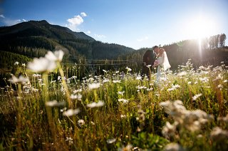 rachel-and-bret-wedding-in-meadow-in-big-sky-montana