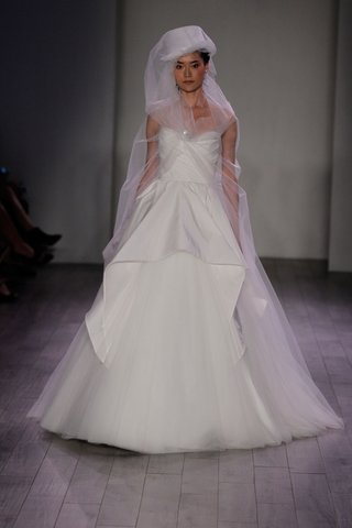jim-hjelm-spring-2016-strapless-ball-gown-with-silk-overlay
