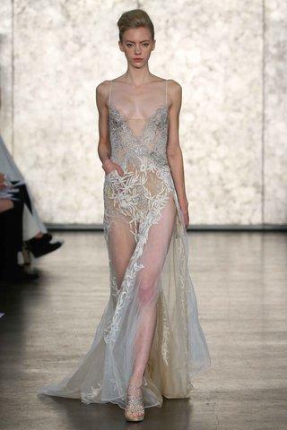 inbal-dror-fall-winter-2016-collection-illusion-dress