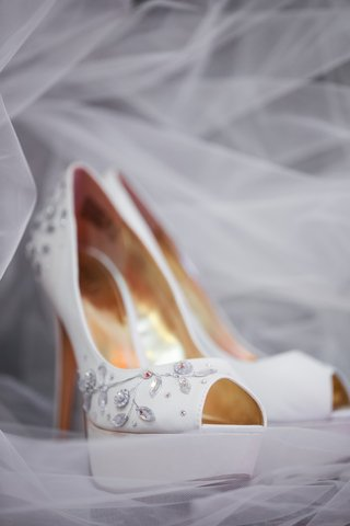 white-peep-toe-wedding-shoes-with-crystal-details