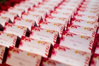 place-cards-with-poppy-and-floral-details