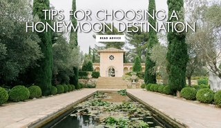 how-to-pick-a-honeymoon-location-tips-for-choosing-a-honeymoon-destination