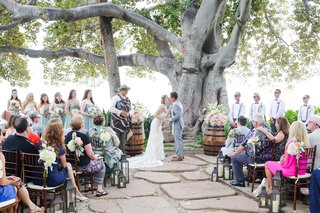 olowalu-plantation-house-wedding-ceremony-under-banyan-tree