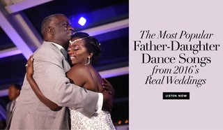 popular-father-daughter-dance-songs-from-2016-issues-fall-winter-spring-summer-inside-weddings
