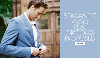romantic-ways-real-grooms-proposed-wedding-proposal-ideas