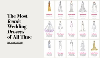 iconic-wedding-dresses-from-celebrities-and-royalty