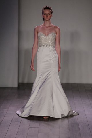 alvina-valenta-2016-fit-and-flare-wedding-dress-with-strapless-beaded-bodice