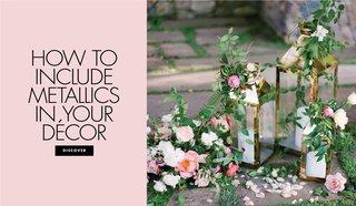 unique-11-metallic-details-elements-wedding-decor-bold-vibrant-royal-shiny