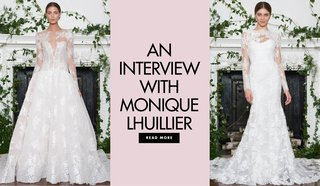 learn-more-about-bridal-designer-from-our-summer-2003-interview-with-monique-lhuillier