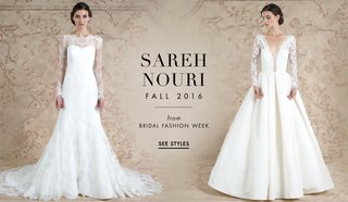 sareh-nouri-fall-2016-wedding-dress-collection
