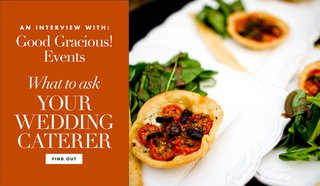 what-to-ask-your-wedding-caterer-an-interview-with-good-gracious-events
