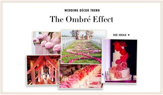 wedding-ceremony-and-reception-ideas-with-an-ombre-color-palette