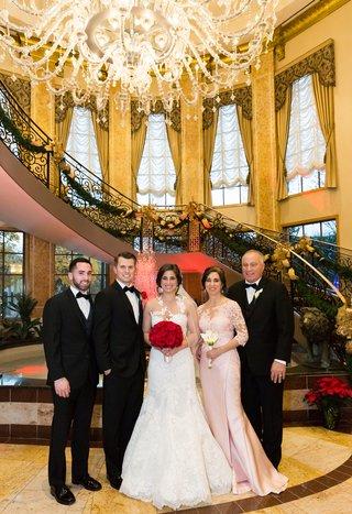 san-francisco-giants-joe-panik-wedding-joe-paniks-wife-brittany-brittany-paniks-family
