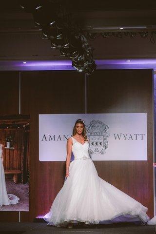 amanda-wyatt-2015-bridal-dresses