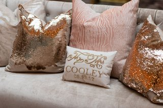 pink-wood-grain-pillow-gold-sequin-pillow-personalized-mr-and-mrs-pillow-wedding-date-lounge-area