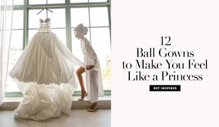 12-ball-gowns-to-make-you-feel-like-a-princess-on-your-wedding-day
