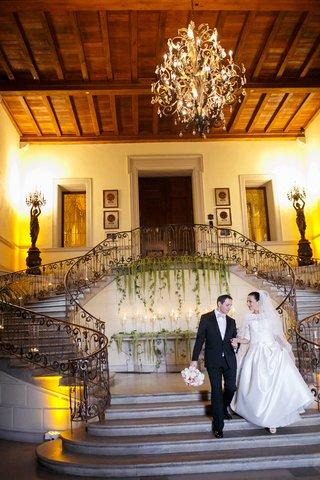 oheka-castle-wedding