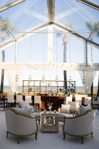 oceanfront-space-with-furniture-and-alcohol-bar