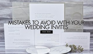 find-out-the-most-popular-invitation-mistakes-so-you-dont-make-them