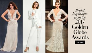 wedding-dresses-and-jumpsuits-inspired-by-celebrity-looks-from-the-2017-golden-globe-awards