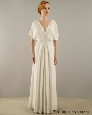 draped-grecian-wedding-dress-by-christian-siriano