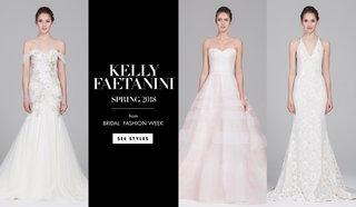 kelly-faetanini-spring-2018-bridal-collection-wedding-dresses-black-blush-ivory