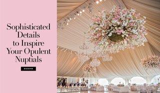 inspiration-opulent-formal-over-the-top-weddings-nuptials-fancy-elegant