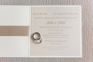 champagne-ivory-classic-invitation-calligraphy-paper-product-washington-dc-wedding