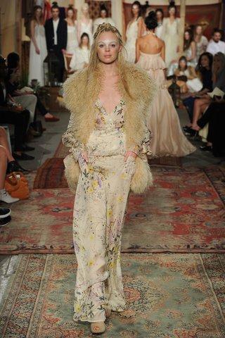 houghton-bride-light-floral-pant-suit