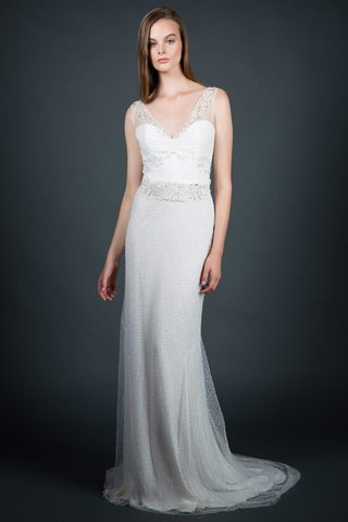 sarah-janks-fall-2016-slim-fit-beaded-bodice-and-straps-with-skirt-wedding-dress
