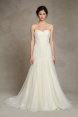 strapless-esme-gown-with-sweetheart-neckline-diagonal-seam-by-jenny-yoo