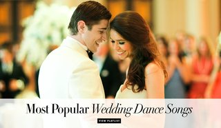 apple-music-itunes-wedding-playlist-of-popular-wedding-dance-songs-from-billboard