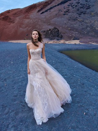 gala-no-v-5-collection-by-galia-lahav-wedding-dress-blush-pink-one-shoulder-bridal-gown-ball-gown