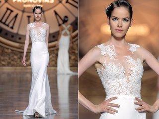 atelier-pronovias-2016-vicenta-wedding-dress