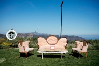 armchairs-seating-arrangements-blush-chairs-seating-lounge-area