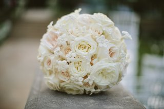 white-and-blush-roses-with-pearl-dotted-florals