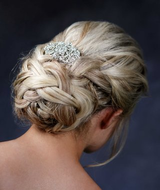 isabella-headpiece-and-hair-comb-by-renee-pawele-braided-updo